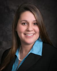 Top Rated Estate Planning & Probate Attorney in Orland Park, IL : Heather E. Voorn