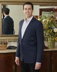 Top Rated Personal Injury Attorney in Aventura, FL : Jason Neufeld