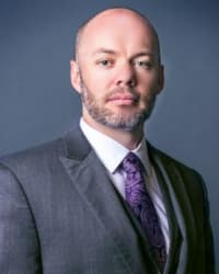 Top Rated Personal Injury Attorney in Phoenix, AZ : J. Blake Mayes