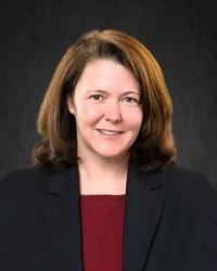 Top Rated Personal Injury Attorney in Nashville, TN : Kathryn E. Barnett