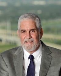 Top Rated Intellectual Property Litigation Attorney in Dallas, TX : Sim Israeloff