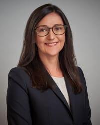 Top Rated Civil Litigation Attorney in Cumming, GA : Lauren C. Giles