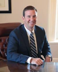 Top Rated Personal Injury Attorney in Huntsville, AL : Joe A. King, Jr.