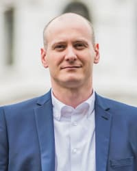 Top Rated Civil Litigation Attorney in Seattle, WA : Jeffery M. Wheat