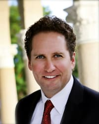 Top Rated Real Estate Attorney in Naples, FL : James A. Boatman, Jr.