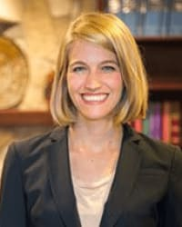 Top Rated Family Law Attorney in Minneapolis, MN : Joy N. Beitzel
