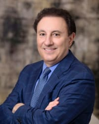 Top Rated Business Litigation Attorney in Houston, TX : Thomas R. Ajamie