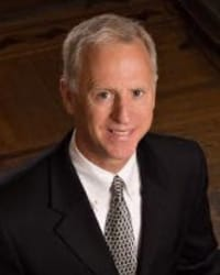 Top Rated Medical Malpractice Attorney in Indianapolis, IN : Lee C. Christie