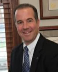 Top Rated Real Estate Attorney in Cincinnati, OH : David H. Lefton