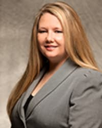 Top Rated Civil Litigation Attorney in Tempe, AZ : Charitie L. Hartsig
