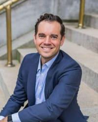 Top Rated Business & Corporate Attorney in Norfolk, VA : John McCormick