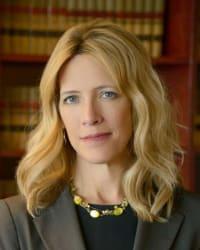 Top Rated Medical Malpractice Attorney in Bellevue, WA : Elizabeth M. Quick
