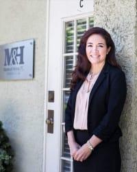 Top Rated Personal Injury Attorney in Huntsville, AL : Tara Helms