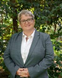 Top Rated Immigration Attorney in Atlanta, GA : Hannah MacNorlin