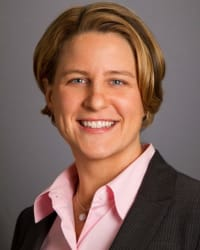 Top Rated Estate & Trust Litigation Attorney in Seattle, WA : Julie R. Sommer