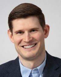 Top Rated Intellectual Property Attorney in Minneapolis, MN : Joshua R. Mason