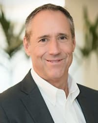 Top Rated Real Estate Attorney in Naples, FL : Mark A. Slack