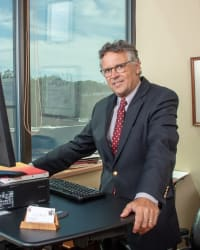 Top Rated Personal Injury Attorney in Auburn, NY : Michael Bersani