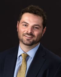 Top Rated Civil Litigation Attorney in Louisville, KY : Rob Astorino, Jr.