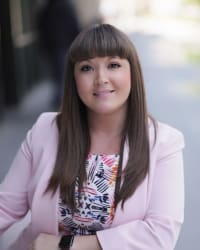 Top Rated Intellectual Property Attorney in Skokie, IL : Jade Carpenter