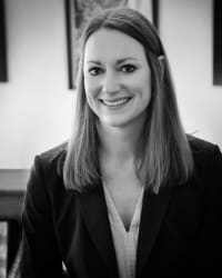 Top Rated Criminal Defense Attorney in Raleigh, NC : Meredith Brewer