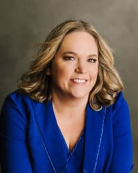 Top Rated Civil Litigation Attorney in Quakertown, PA : Jill K. McComsey