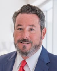 Top Rated Personal Injury Attorney in Coral Gables, FL : Michael P. Bonner
