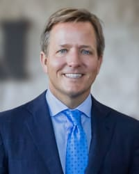 Top Rated Transportation & Maritime Attorney in Houston, TX : Kurt Arnold