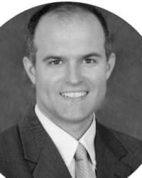 Top Rated Business Litigation Attorney in Boston, MA : William H. Connolly