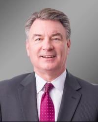Top Rated Medical Malpractice Attorney in Seattle, WA : Simeon Osborn