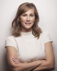Top Rated Immigration Attorney in Atlanta, GA : Erin Elliott (Ustaoglu)