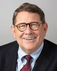 Top Rated Intellectual Property Attorney in Minneapolis, MN : Dennis L. Monroe