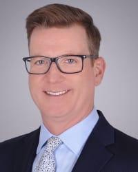 Top Rated Tax Attorney in Boston, MA : Sean McMahon