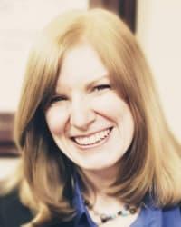 Top Rated Tax Attorney in Cambridge, MA : Jennifer Civitella Hilario