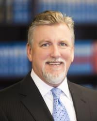 Top Rated Intellectual Property Litigation Attorney in Dallas, TX : Robert D. McCutcheon