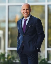 Top Rated Criminal Defense Attorney in Atlantic City, NJ : Oded (Ed) Weinstock