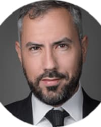 Top Rated Bankruptcy Attorney in New York, NY : Edward E. Neiger