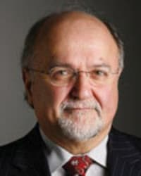 Top Rated Business Litigation Attorney in Boston, MA : Charles P. Kazarian