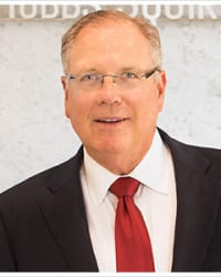Top Rated Personal Injury Attorney in Waco, TX : Rod Squires