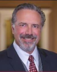 Top Rated Criminal Defense Attorney in Tulsa, OK : Charles L. Richardson