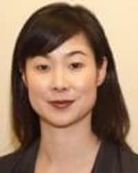 Top Rated Family Law Attorney in Portland, OR : Grace Y. Lee
