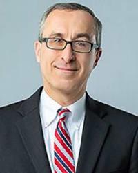 Top Rated Business Litigation Attorney in Glastonbury, CT : William J. O'Sullivan