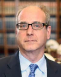 Top Rated Appellate Attorney in Philadelphia, PA : David A. Yanoff