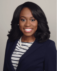 Top Rated Estate Planning & Probate Attorney in Indianapolis, IN : Nakeina S. Cane