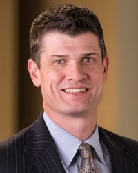 Top Rated Construction Litigation Attorney in Minneapolis, MN : Blake R. Nelson