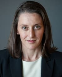 Top Rated Business Litigation Attorney in Atlanta, GA : Lea C. Dearing