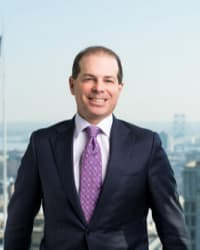 Top Rated Workers' Compensation Attorney in Philadelphia, PA : Jonathan B. Koutcher