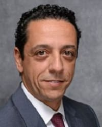 Top Rated Business Litigation Attorney in Los Angeles, CA : Navid Yadegar