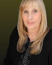 Top Rated Alternative Dispute Resolution Attorney in Diamond Bar, CA : Delilah Knox Rios