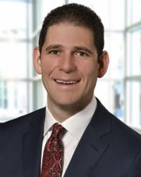 Top Rated Civil Litigation Attorney in Lone Tree, CO : Christopher J. Griffiths